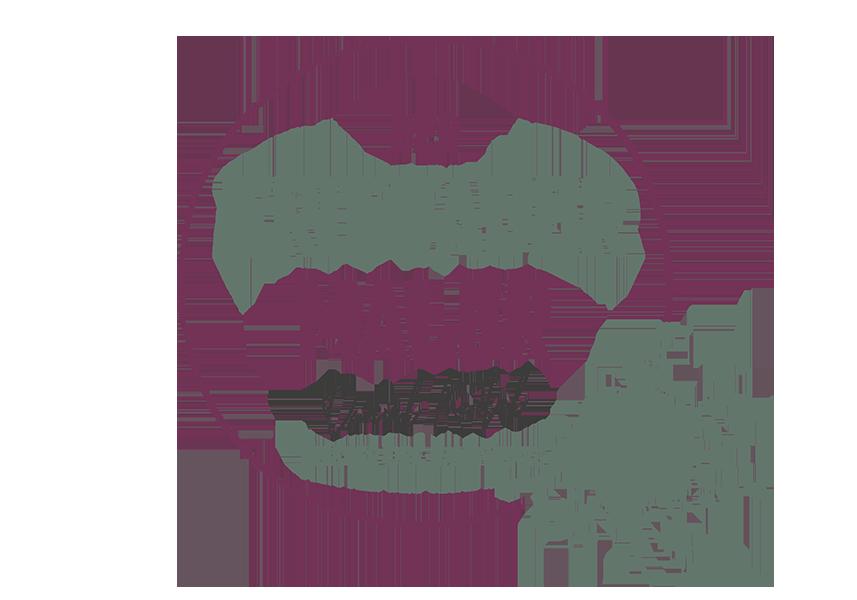 Der Trittauer Maler – Logo